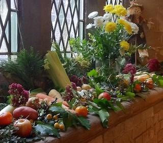 harvest2009_2