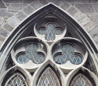 south-window